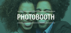 Homeblock-Medium-Photobooth