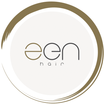 Zen Hair Extensions